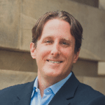 Groundfloor Announces Three New Tools to Expand Peer-to-Peer Real Estate Lending