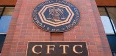 Former Coinbase Exec Joins CFTC as Director of Market Oversight