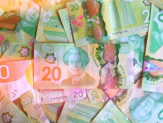 Canadian Fintech Progressa Secures $84 Million Through Latest Equity Funding Round Led By Canaccord Genuity & Gravitas