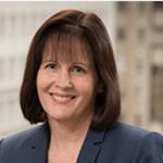 Online Lender LendUp Receives Strategic Investment From PayPal & Appoints Former CFO of LendingClub As Board Advisor