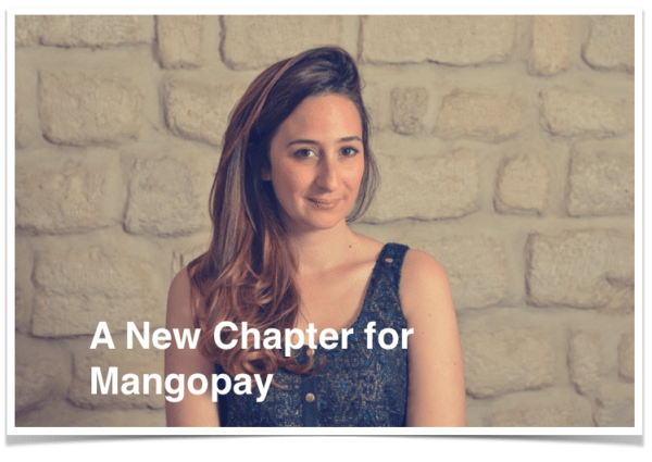Mangopay New Chapter