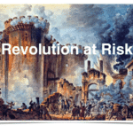 The Next Big Crowdfunding Risk