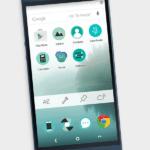 "Nextbit Smartphone ""Robin"" Set to Hit Verizon; Successfully Captures $1M on Kickstarter"
