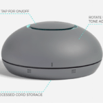 Chicago's Startup Snooz Launches Kickstarter to Help Turn Any Bedroom Into a Sleep Haven