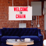 Saving Time and Money through Blockchain Tech: Chain Secures $30M Series B from Industry Behemoths Visa, Nasdaq, Citi Ventures