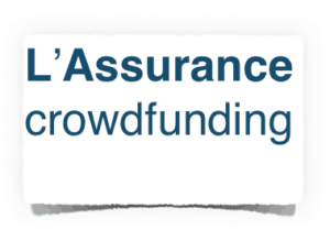 Assurance Crowdfunding