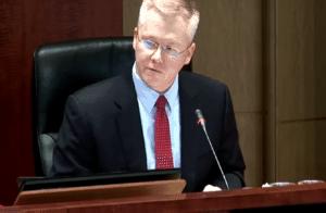 Commissioner Piwowar