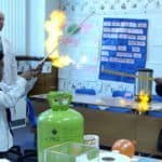 Science Education Company Empiribox Returns to Crowdcube Seeking More Expansion Funds