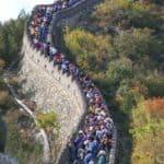 Crypto Entrepreneurs Mount China's Rich List