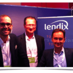 What the First Consolidation Among French Lending Marketplaces, Lendix's Acquisition of Finsquare, Tells Us