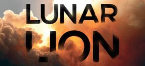 Lunar Lion 2