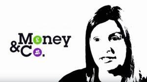 Nicola Horlick Money&Co