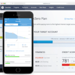 Avant-Acquired ReadyforZero Announces New Free Credit Monitoring For Personal Financing Tools