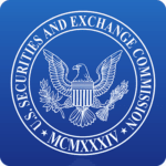 SEC Proposed Rule Changes Impacting Intrastate Crowdfunding (Document)
