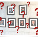 11 Big Questions Heading Into Tomorrow's SEC Crowdfunding Vote