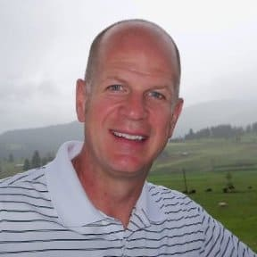 Scott Adkins