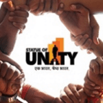 """Brief: Government of Gujarat Debuts India Civic Crowdfunding Platform """"Fund for Unity"""""""