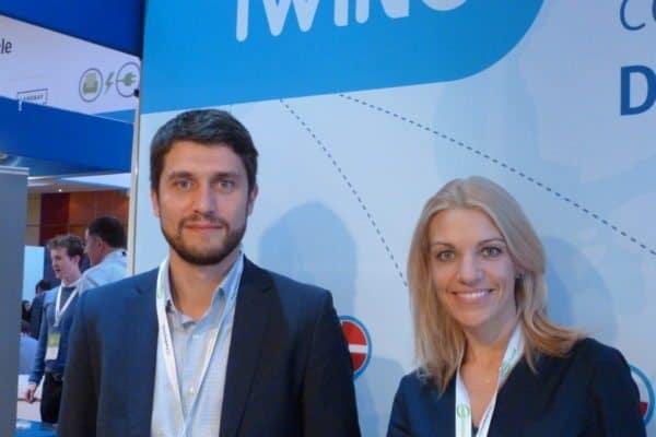 Twino-team