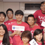 Backer-Founder: First Crowdfunding Consultancy in Taiwan Celebrates Anniversary. Claims $10.1 Million Total Raised