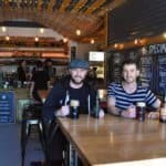 Creators of Beverage Distributor Crafters & Co. Discusses Crowdfunding With PledgeMe