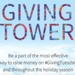 "CrowdRise Kicks Off Holiday Season With ""World's Largest"" Virtual Reality Tower on #GivingTuesday"