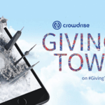 Crowdrise Launches Second Annual Giving Tower Campaign & Virtual Reality App