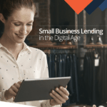 """Dealstruck Teams Up With Lendio to Release Joint eBook: """"Small Business Lending in the Digital Age"""""""