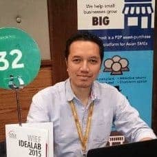 Kapital Boost Receives Regulatory Approval in Indonesia to Provide P2P Crowdfunding for SMEs