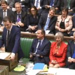 Louise Beaumont of GLI Finance Comments on Autumn Statement