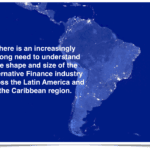 Gabriela Andrade & Diego Herrera of the IDB Explain the Importance of Alternative Finance to the Americas