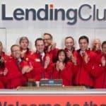 Lending Club Tops $13 Billion (Infographic)