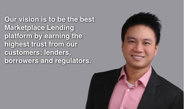 Reynold Wijaya quote 22