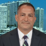 Sherwood Neiss Explains Title III Equity Crowdfunding (Video)