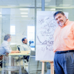 OurCrowd Founder and CEO Jon Medved Shares his Vision on Crowdfunding, Startups, SPVs and Liberal Arts