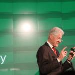 Kiva Rolls Out Lending Across US, Announces Kiva NYC