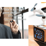 Crowdfunding Mailbox: An Apple Watch Band with Battery Power, Onagofly Drone & Everykey is Back