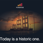 Fundrise Makes Investment History By Opening World's First eREIT
