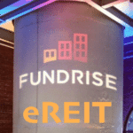 Fundrise Pushes Pause on Redemptions, Completes Stress Test on Property Portfolio
