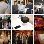 Brief: Indiegogo Shares Details About CES 2016