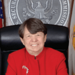 SEC Posts Agenda for Rule 147/504 Meeting Impacting Intrastate Crowdfunding