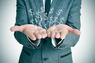 Fintech & Insurtech Firm Novae Launches All-Digital White-Label Loyalty Platform For Banks