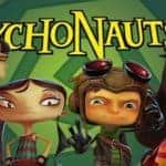 "Fig Announcement: Secures SEC Qualification to Issue ""Psychonauts 2"" Game Shares"