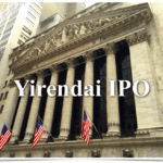 The Questions Everyone Should be Asking P2P Lender CreditEase About Yirendai IPO