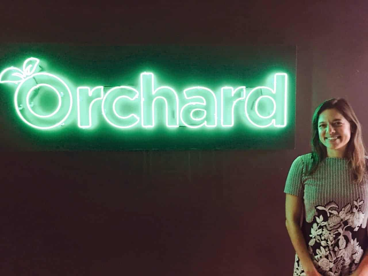 """Orchard: Helping Marketplace Lending Investors Make Their """"Pick"""""""