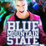 """Blue Mountain State: The Rise of Thadland"" Named #1 on iTunes Charts in the U.S. & Several Other Countries"