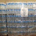 Nearly 100 GoFundMe Campaigns Secure Over $300,000 For Flint's Water Crisis So Far
