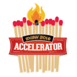 Marketplace Investment Platform Income& Makes Final Round at SXSW Accelerator Competition