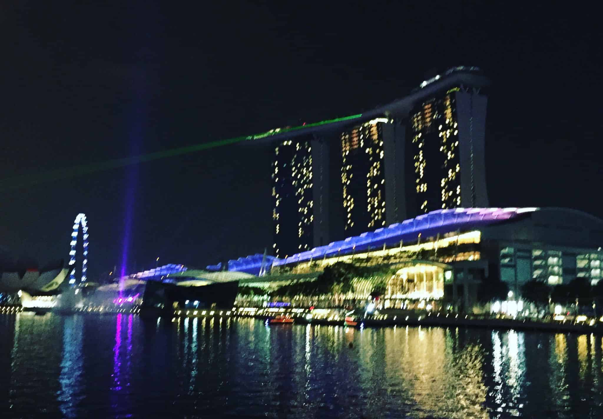 New Licensing Regime Outlined for Singapore Crowdfunding Industry