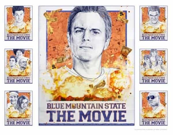 blue-mountain-state-the-movie-poster