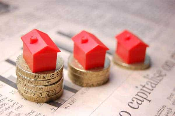 Proplend Asks: Is it Time to Let Go on Buy to Let?